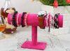 Terciopelo de rosa