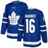Leafs 16 Home