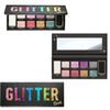Brand MAKEUP Glitter Bomb 10 color Eye shadow Palette PRISMATIC Eyeshadow High quality free fast shipping