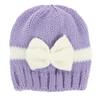 Фиолетовый + белый