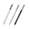 Pink White Black Touch Pen S-Pen Replacement Stylus for Samsung Galaxy Note III 3 N900 Wholesale