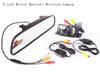 Wireless Camera + 5quot; Specchio