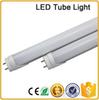 New arrivals CE ROHS FCC + 2ft 600mm T8 Led Tube Light High Super Bright 10W Warm Cold White Led Fluorescent Bulbs AC85-265V