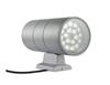 36 Watt LED Wall Mount Lamp UP DOWN Side Light Cylinder Aluminum Columbia Outdoor Waterproof IP65 Spot Lights Lampara Red Green