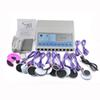 TM-502 Slimming Machine Weight Loss ems muscle stimulator Electrostimulation Machine Russian Waves ems Electric Muscle Stimulator 0607011