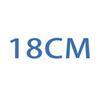 Con marchio Hallmark - 18CM