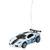 Wholesale- HOT Mini mini RC car RC 1:58 box bobbin series SHEN QI WEI white black