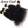 Jerry Curly