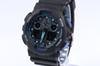 Newest Men Sports Watches Waterproof wristwatches Luxury Digital Watch 13 color