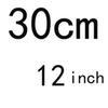 12 inç