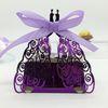 Фиолетовый блеск
