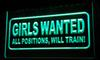 LS061-g Girls Wanted All Positions Bar Neon Light Sign.jpg