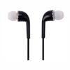 For Samsung S4 Wired Earphone Handsfree with Mic For Samsung GALAXY S4 Note Note3 N7100 Mobile Phone earphone with Microphone