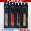 버드 터치 배터리 + 미니 USB + 소매 박스