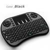 Mini Keyboard_Black