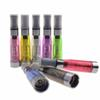 CE4 electronic cigarette atomizer 1.6ml - 20 PCs. ecig vaporizer clearomizer 510 thread for battery vision spinner EVOD ego twist x6 x9
