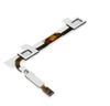 S4 Tuş Flex Cable