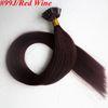 #99J/Red Wine