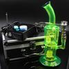 16 milímetros aquecimento kits de bobina com bong