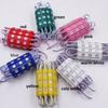 High quality 5730 LED Module lighting for sign DC12V Waterproof super bright SMD5730 led modules Cool white   Warm white Blue Red color