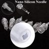agulha agulha Tumbuckle nano Silicon