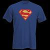 D-Superman