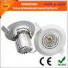 10w Spot Led Embutir Recessed Led Spotlight Ceiling Light Lamp Led Downlight 10w Downlights 110v 220v 230v 240v