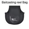 baitcasting reel bag