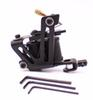 Wholesale- High Performance 25000~30000RPM Tattoo Machine for Beginner Learning