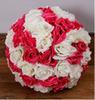Rose Red + Fildişi