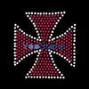 YS-C7076 3.7wot; W x 4quot; H