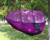 фиолетовый / зеленый
