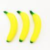 A6 Banana