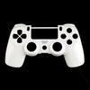 Front Housing Shell Case For PlayStation 4 for PS4 Controller 4