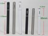 BBTANK T1 Disposable E Vapor Pen Oil O Pen BUD Automatic 510 Co2 Cartridge for Oil Good Quality