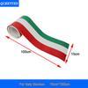 이탈리아 깃발