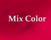 Mix Cor