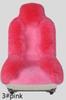 3 # colore rosa
