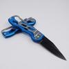 Keychain Knife 5