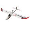 Wholesale- 2000mm skysurfer 2.4Ghz 6CH Radios airplane kit frame remote control RC Glider radio control plane EPO model hobby Glider