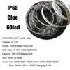 SMD5050 60LED / M IP65