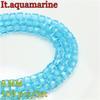 It.aquamarine
