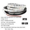 SMD5630 60LED / M IP20