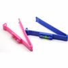 1 Pcs New Women Girl Hair Trimmer Fringe Cut Tool Clipper Comb Guide for Cute Hair Bang Level Ruler Hair Accessories