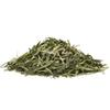 Wholesale 100g 2019 Fresh Xin Yang Mao Jian Green Tea, Free Shipping- Chinese Famous Green Xinyang Maojian
