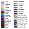 сообщение нам какой цвет вам нужен