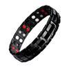 2017 New Hot Titanium Bracelet with Magnet ...