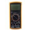 Digital Multimeter LCD Digital Display DT9205A AC DC Ammeter Voltmeter Capacitance Resistance Frequency Tester Meter Multitester