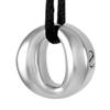 (silver)pendant only