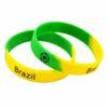 녹색 / 옐로우